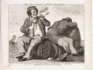 menswear 1800s