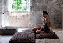 moda sofa / sofas, mattresses, pillows, cushions, foam, furnitures