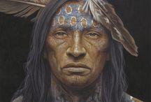 native a