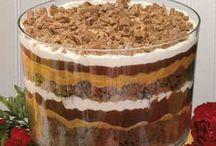 Trifles