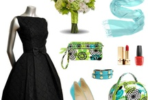 Fashion / by Coco's Cottage