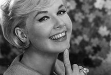 Classic Actors / by Kathleen Murphy