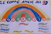 matematica 2