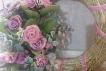 Avanpremiera Ester / Roses