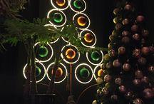 Christmasworld fair