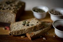 Zdravý chleb
