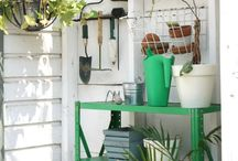OBX Gardening and Landscaping