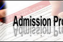 Vector India  Admission Procedure / For Long Term Embedded Systems & VLSI courses, we hold an All-India Admission Test at  around 23 Centers, on a quarterly basis. Candidates willing to join our industry-specific and Long Term Embedded Systems & VLSI courses