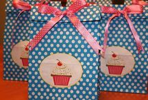 Teacher & Classroom Gifts / by Danica