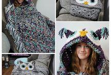 deky a další