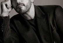 Matt Dillon / by Briana Martinez