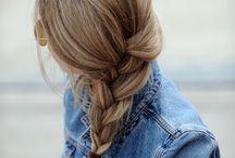 Hair and beaty