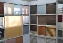 Austin Beautiful Window Blinds and Shutters / Austin Sweet Blinds and Shutters has been serving Texas with completely custom window treatments.