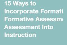 Assessments