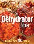 deshidratar