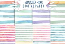 papeles digitales