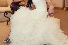 Bryllup UK