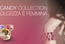 NEW Collections! REBECCA Jewelry!!!