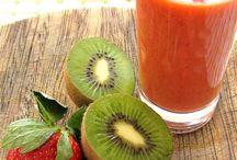 mix de fruta