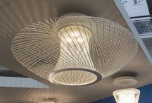 Metal Lux Highlight Collection / High Quality Italian Lighting from Top Italian Designer Massimo Mussapi