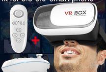 3D VR Glasses/3D VR Helmet/Headset / Check more 3D VR Glasses here: http://www.4gltemall.com/3d-vr-glasses.html