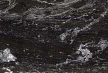 Sensa Colours / See our range of Sensa Granite colours