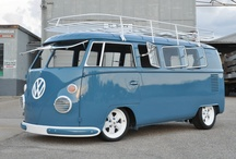 ac vw mid america motorworks acvwpassion on pinterest. Black Bedroom Furniture Sets. Home Design Ideas