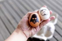 desenhos para Star Wars