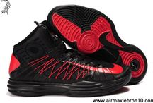 Nike Air Max Shoes / Nike Air Max Lebron 10 Low shoes sale in our shop,also you can buy lebron xi,kobe viii,kd vi etc.basketball shoes.