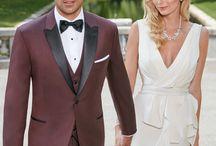 Wedding Fashions / #slaying on the day.