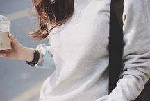 *-* style *-*