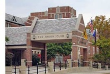 Home Of Purdue Hotels