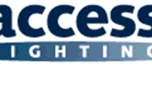 Manufactures / Entity that makes a good through a process involving raw materials, components, or assemblies, usually on a large scale with different operations divided among different workers. Commonly used interchangeably with producer.  http://www.factorydirecthardware.com/access-lighting/