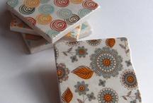 Ceramics, Tiles & Stone
