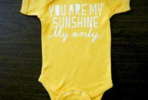 Baby & Kid Ideas.!