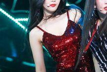 Red Velvet♡
