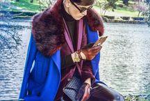 EUR FERMI Fashion Day / http://menfashionmadness.blogspot.it/