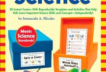 Box Learning Centers