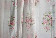 shabby chic / by Debby Grice