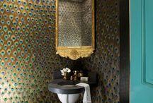 PaintRight Colac Bathroom Ideas / PaintRight Colac Bathroom Ideas