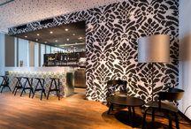Mosaik / #Mosaik #Fliesenbau #Design