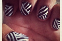 Nails / Nails and nailart!
