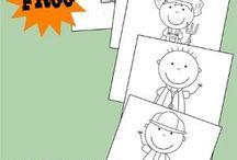 Montessori - povolání
