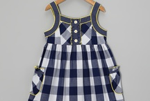 elo novos vestidos infantis