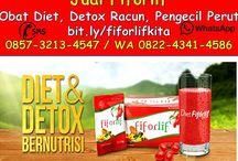obat alami penyakit diabetes kering