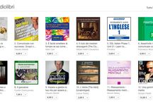 Top Audiolibri in iTunes Store