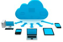 Cloud Computing / Cloud Computing Services @ http://www.dev-ops.in/cloud-service.php