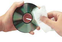 CD Artikel