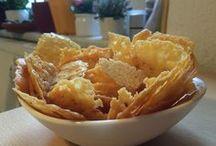 "keto/low carb ""Chips,Süßes und Co"""