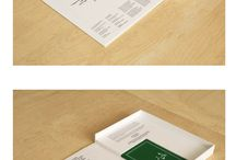 binding for folio